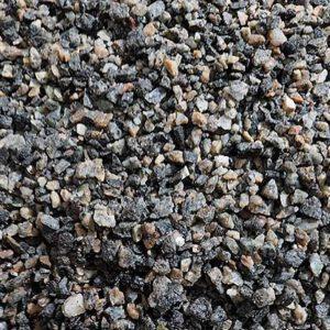 hiekoitussepeli, hiekoitushiekka