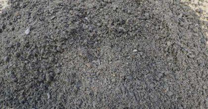 Kivituhka